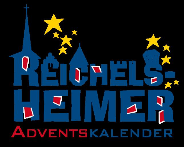 Reichelsheimer Adventskalender