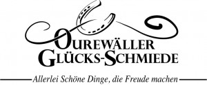 Gluecksschmiede-Logo