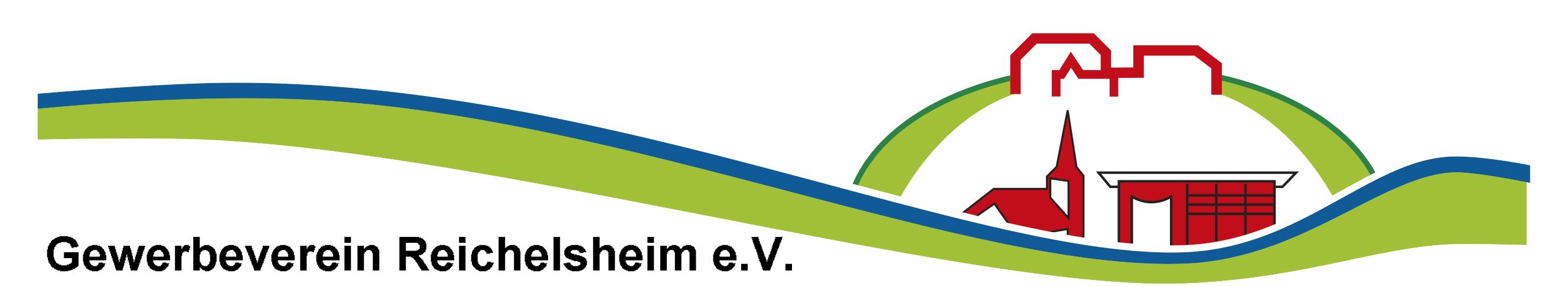 Gewerbeverein Reichelsheim