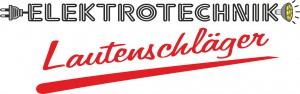 Lautenschlaeger_Logo_neu