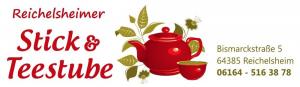 Reichelsheimer-Stick--und-Teestube-(2)_Logo