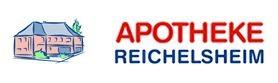 apotheke reichelsheim