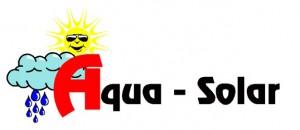 aqua solar