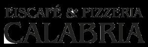 calabria_logo