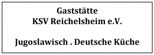 gaststaette_ksv_reichelsheim_logo