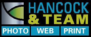 hancock Logo v2-1