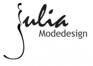 julia modedesign