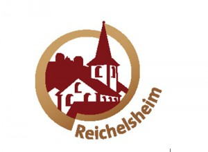 reichelsheim