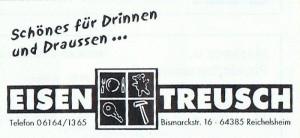 treusch